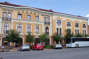 Photo of Atlant Hotel