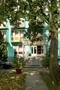Photo of Hotel Beremend Rose