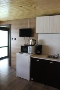 Teodora Guest House
