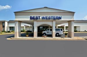Photo of Best Western Leesburg