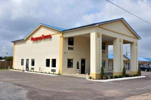 Fairview Suites Blytheville