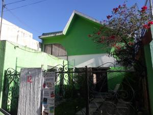 Casa Mango, Homestays  Puebla - big - 1