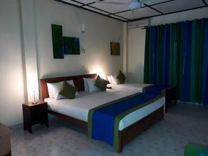 Asnara Village, Hotel  Habarana - big - 7