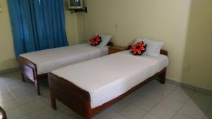 Asnara Village, Hotel  Habarana - big - 6