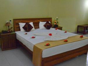 Asnara Village, Hotel  Habarana - big - 5