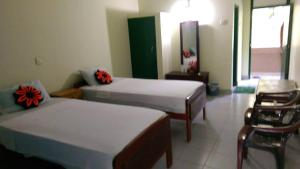 Asnara Village, Hotel  Habarana - big - 4