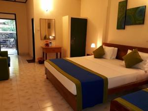 Asnara Village, Hotel  Habarana - big - 3