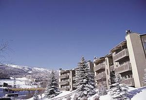 Woodbridge Condos Snowmass Village