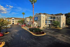 Photo of Stay Suites Of America   Orange Park