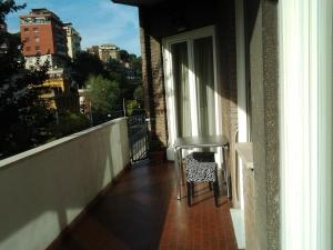 Trastevere Resort Bed & Breakfast