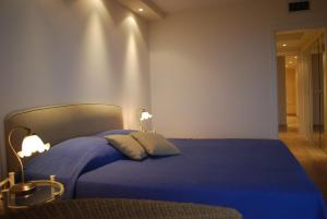 - Riviera Best of Buttura Cannes - Hotel Cannes, France