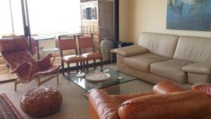 Condominio Maritim Algarrobo, Apartments  Algarrobo - big - 11