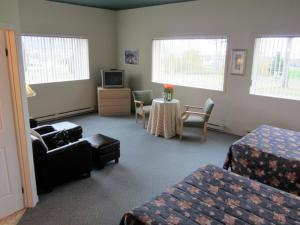 Superior Double Room with Two Double Beds hotel