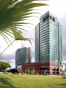 Photo of M Hotels   Tower A