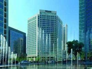 The Westin Beijing Financial Street Executive Resi</title><style>.ajrr{position:absolute;clip:rect(4