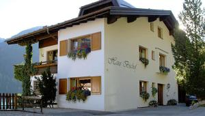 Photo of Haus Bischof