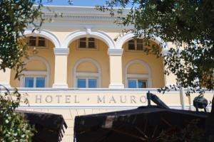 Photo of Boutique Hotel Mauro