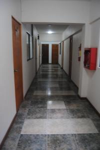 Hotel Puerto Mayor, Hotels  Antofagasta - big - 34