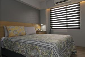 Cebu Hotel Plus, Hotel  Cebu City - big - 8