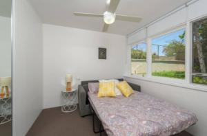Gorgeous Apartment near CBD, Ferienwohnungen  Brisbane - big - 7