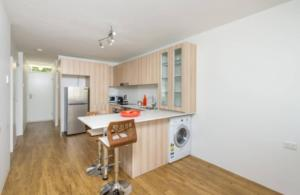 Gorgeous Apartment near CBD, Ferienwohnungen  Brisbane - big - 4