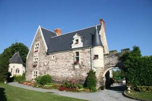 Photo of Manoir Du Rivet