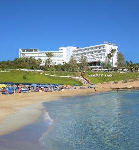Photo of Grecian Sands Hotel