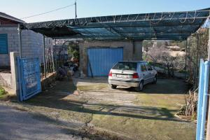 Apartment Slatine 5999d, Appartamenti  Slatine - big - 1