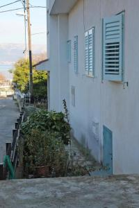 Apartment Slatine 5999d, Appartamenti  Slatine - big - 17
