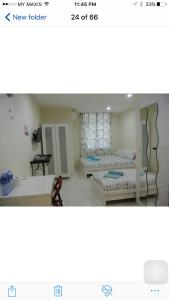 Paradise Homestay, Privatzimmer  Kuah - big - 7