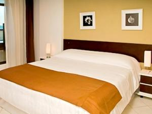 Classic Room With 1 Double Bed & Sofa