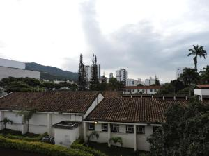 Mega Apartment, Apartmanok  Bucaramanga - big - 5