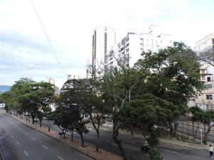 Mega Apartment, Apartmanok  Bucaramanga - big - 6