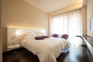 Photo of Residenza Talenti Superior Rooms