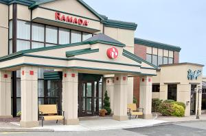 Photo of Ramada St. John's