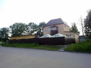 Photo of Dlya Vseh Motel