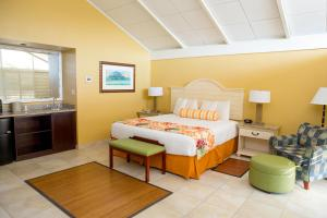 Queen Room with Two Queen Beds with View