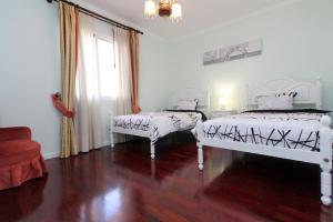 Classic Apartment, Apartments  Funchal - big - 14