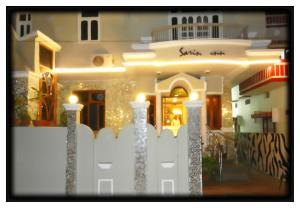 Photo of Sarin Inn   Boutique Hotel