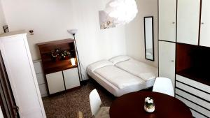 Apartment near Central Station Milan - AbcAlberghi.com