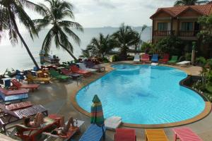Photo of Friendly Resort & Spa