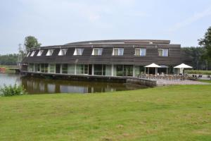 Photo of Fletcher Hotel   Resort Spaarnwoude