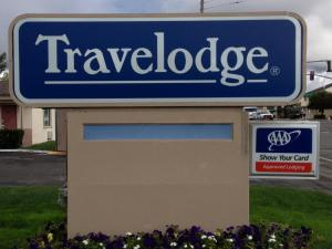 Photo of Travelodge Santa Rosa