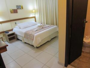 Deluxe Double Room without View
