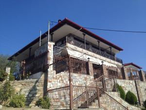 Photo of Guesthouse Kastro