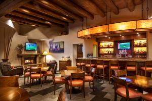 The Boulders Resort & Spa, Curio Collection by Hilton, Resorts  Scottsdale - big - 35