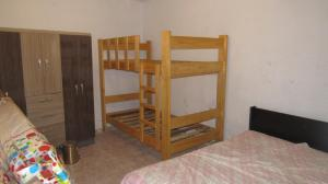 Casa hospedaje Robert, Homestays  Huanchaco - big - 2