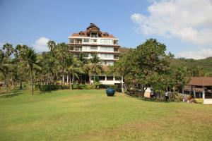 Photo of Rayong Resort Hotel