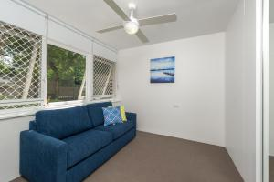 Modern Great value 2 bedroom with Netflix, Apartmány  Brisbane - big - 9