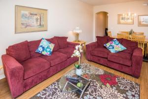 Laurie's Regal Palms Townhouse** Townhouse, Ferienhäuser  Davenport - big - 3